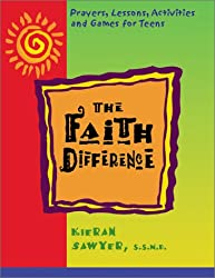 Faith Difference, The