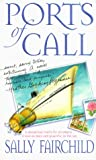 Ports of Call, Sally Fairchild, 1551665050