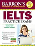 IELTS Practice Exams with MP3 CD, 3rd...