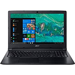 Acer Aspire 3 Core i5 8th Gen – (8 GB/1 TB HDD/Windows 10 Home/2 GB Graphics MX 130) A315-53G-5968 Laptop (15.6 inch…