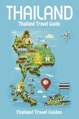 Best Guide Book - Bangkok Forum - TripAdvisor