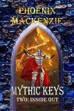 Mythic Keys: Inside Out