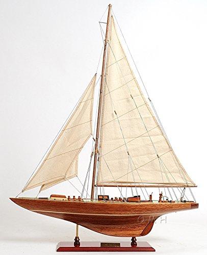 Old Modern Handicrafts Y068 Endeavour SM ()