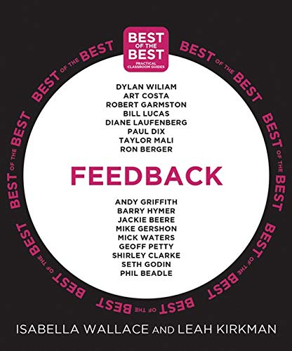 Best of the Best: Feedback: Amazon.es: Wallace, Isabella ...
