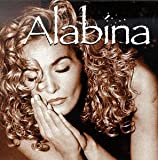 : Alabina