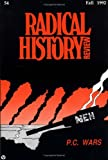 Radical History Review, , 0521439582