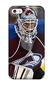 shameeza jamaludeen's Shop colorado avalanche (28) NHL Sports & Colleges fashionable iPhone 5/5s cases 1403979K649032435