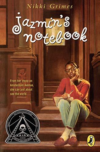 Search : Jazmin's Notebook
