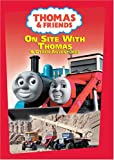 Thomas and Friends: On Site With Thomas & Other Adventures
