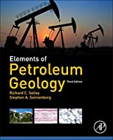 Analysis Of Transport Phenomena (Topics In