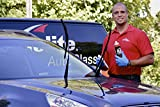 Safelite AutoGlass Advanced Windshield Wiper