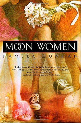 moon-women