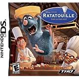 Ratatouille - Nintendo DS