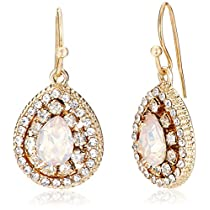 Flat 55% off on Accessorize Jewellery