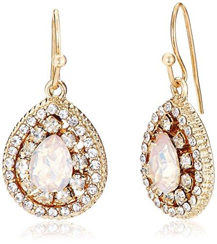 Flat 55% off on Accessorize Jewellery