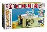 OWI Soccer Pro Robot Kit