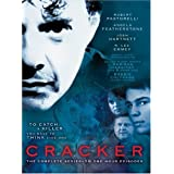Cracker: The Complete US Series