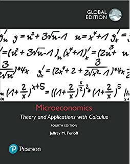 Microeconomics with calculus global edition amazon jeffrey microeconomics theory and applications with calculus global edition fandeluxe Images