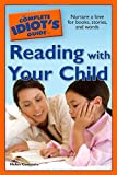 Reading with Your Child, Helen Coronato, 1592576613
