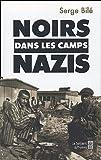 """Afficher """"Noirs dans les camps nazis"""""""