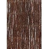 Gardman R665 Brushwood Fencing, 13' Long x 6' 6 High by Gardman