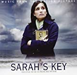 Sarah's Key: Original Motion Picture Score