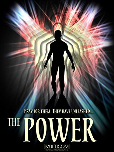 (The Power )