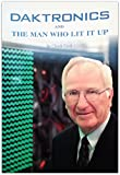 Daktronics and the Man who Lit it Up, Chuck Cecil, 1893490157