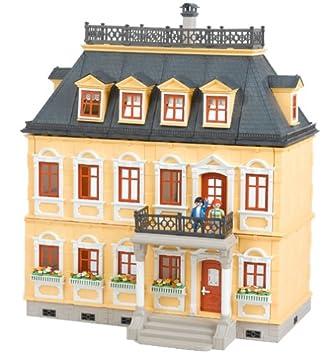 Acheter maison playmobil 1900 ventana blog for Maison traditionnelle 5301