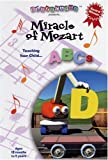 Miracle of Mozart ABCs