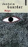 Maya par Gaarder