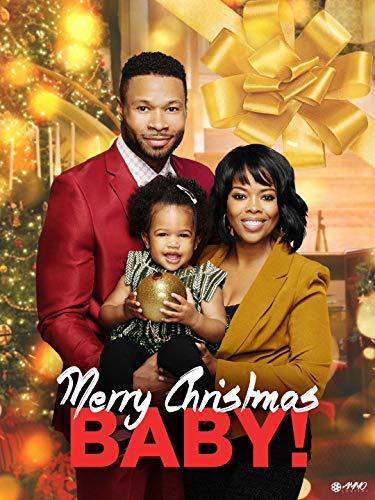 Merry Christmas, Baby (For Christmas Help Families)