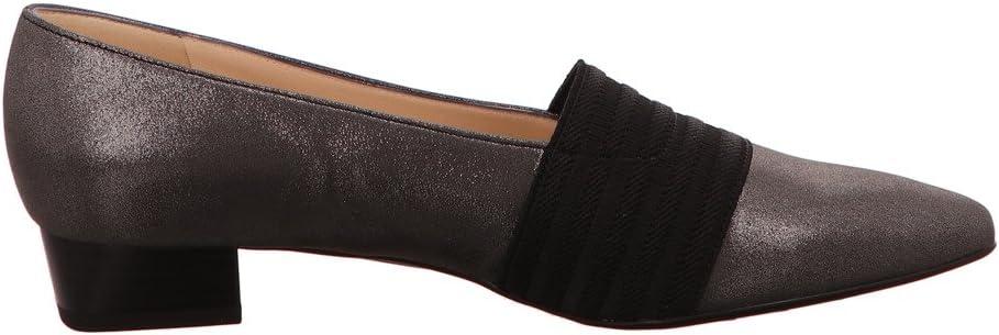 Peter Kaiser dames pumps Lagos 22815-265 zwart 298524 zwart