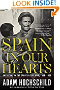 #9: Spain in Our Hearts: Americans in the Spanish Civil War, 1936–1939