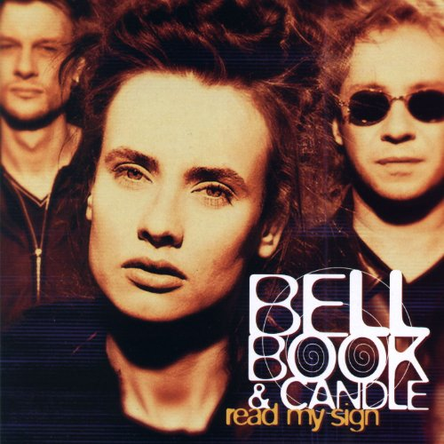 Bell book candle movie title tv