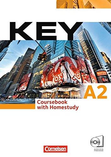 key-aktuelle-ausgabe-a2-kursbuch-mit-cds-und-phrasebook