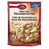 Betty Crocker White Chip Macadamia Nut Cookie Mix, 397 Gram
