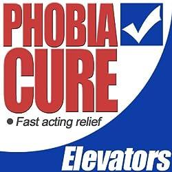 Phobia Cure