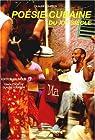 Poésie Cubaine xx siècle par Couffon