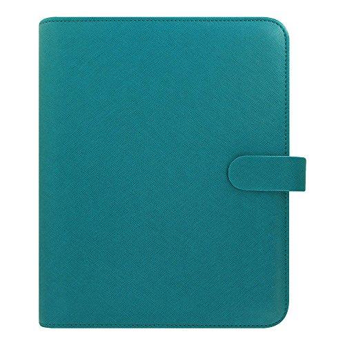 filofax-2017-a5-organizer-saffiano-aquamarine-paper-size-825-x-575-inches-c022532-17