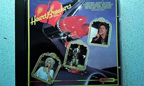 Fortunes - Heartbreaker (MC-Edition) - Zortam Music
