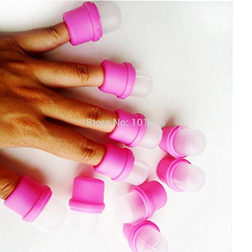 ascentantm10pcs-lot-wearable-salon-diy-acrylic-uv-gel-nail-polish-remover-soak-nail-soakers-cap-tool