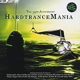 Hardtrance Mania 10