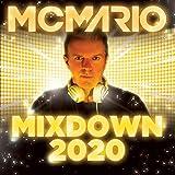 Mixdown 2020