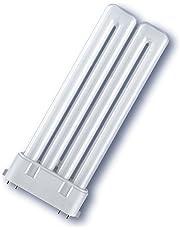 Osram Dulux F 36 W/840 Lampada fluorescente compatta