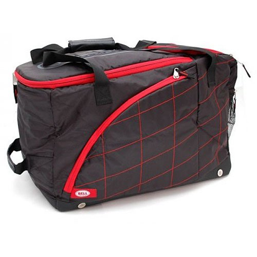 Bell Automotive 2030128 Helmet Bag