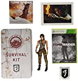 Tomb Raider: Collector's Edition | Xbox 360