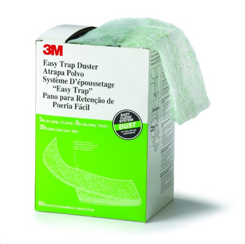 3m-easy-trap-duster-5-x-6-x-30-dusting-cloth-8-boxes-of-60-sheets