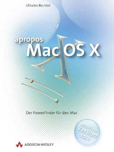 apropos-mac-os-x-10-1-der-powerfinder-fr-den-mac-allgemein-betriebssysteme