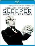 Sleeper [Blu-ray]